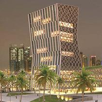 Mall Doha