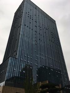 foto-edificio